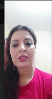 سعيدة 35عام لم يسبق الزواج, مسلمة  سنية من لبيا ترغب في زواج