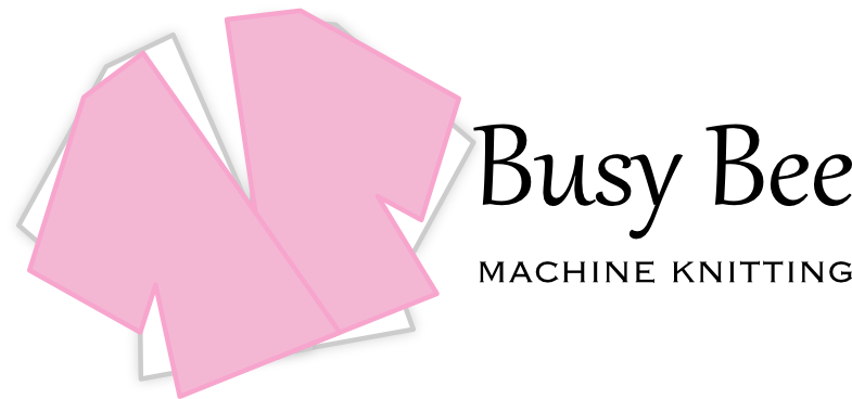 Busy Bee Basics Designs