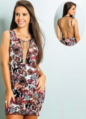 http://www.posthaus.com.br/moda/vestido-juvenil-decotado-estampa-floral_art146946.html?afil=1114