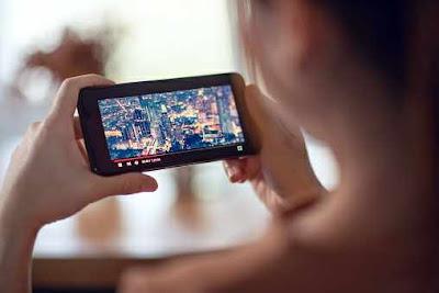 Cara Menonton Film dengan Subtitle Indonesia di Android Menggunakan MX Player.jpg