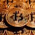 Igreja suiça irá aceitar Bitcoin como dízimo.