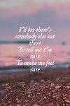 Pictures Quotes Selena Gomez - Rare