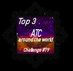 Top Three