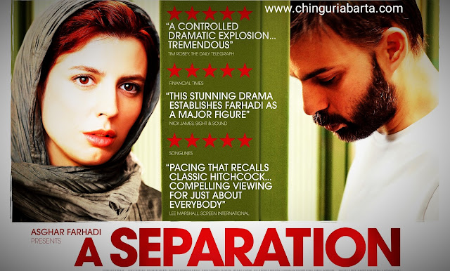 Download A Separation Movie.