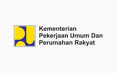 Formasi CPNS Kementerian Pekerjaan Umum dan Perumahan Rakyat Tahun 2021