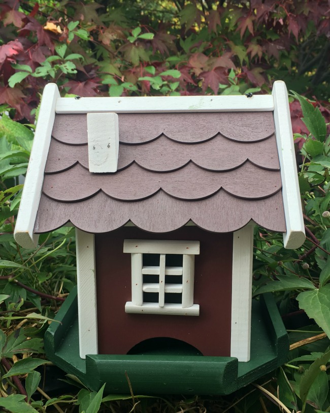 Christmas-gift-guide-2018-Alfresia-handmade-hanging-house-bird-box