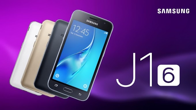 Download Samsung J120F latest firmware Gsmflashes