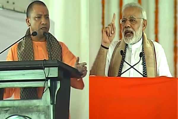 pm-narendra-modi-praised-cm-yogi-6-year-work-in-uttar-pradesh