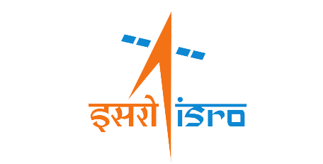 ISRO SDSC SHAR Recruitment 2019: 90 Vacancies for Technician/Draughtsman B Posts