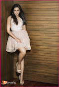 Catherine Tresa Latest Stills-thumbnail-9