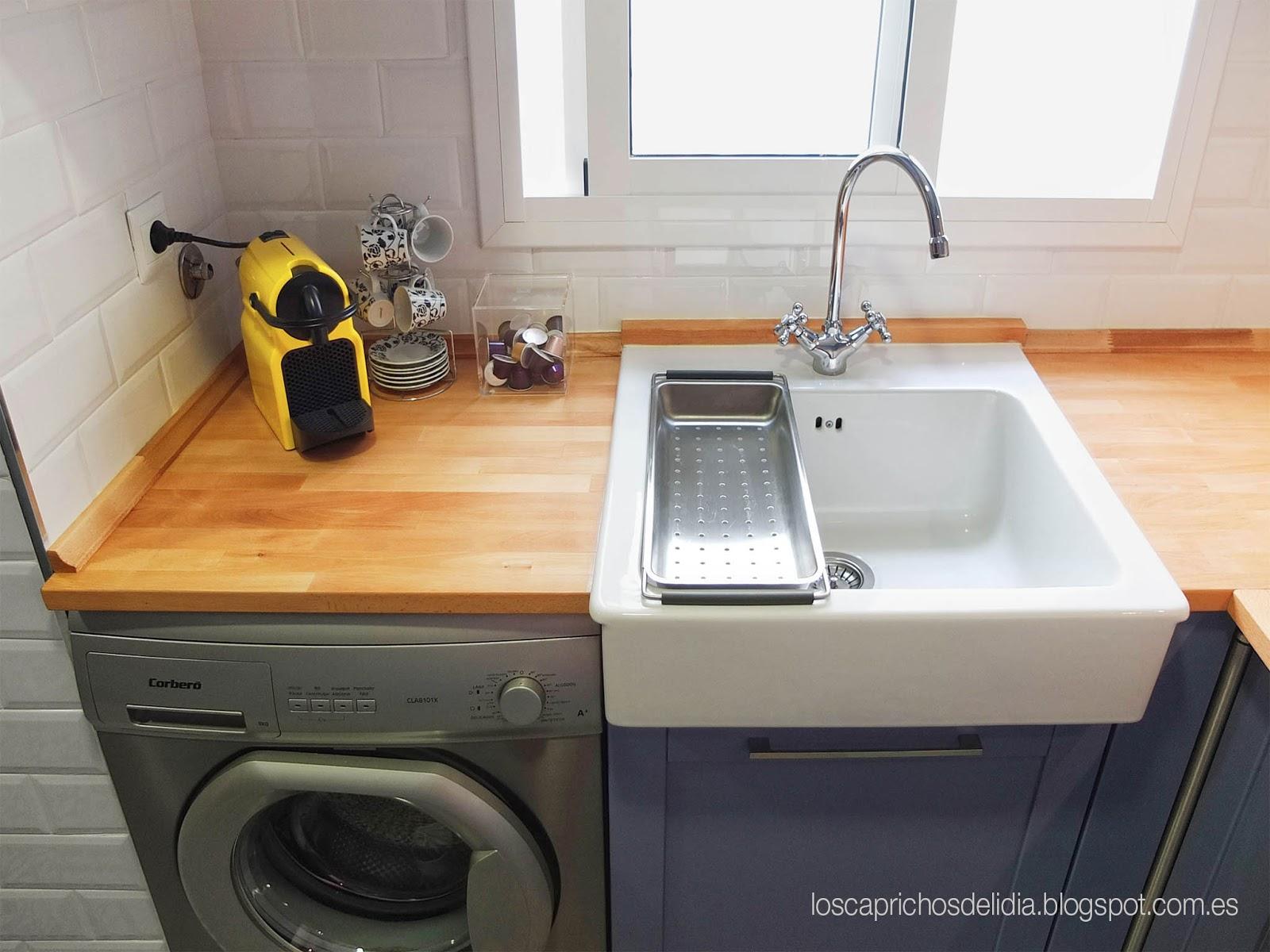 Ikea fregaderos os dejo con mi propuesta basada en esta - Fregadero cocina ikea ...
