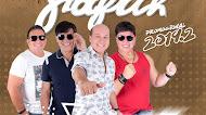 Baixar – Banda Grafith – Promocional – Junho – 2019 – 13 Músicas Novas