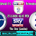 Prediksi Millwall vs Birmingham City — 27 Februari 2020
