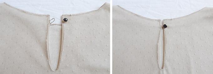 diy-abertura-espalda-blusa