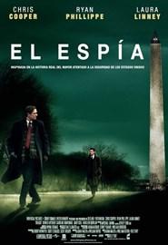 El Espia