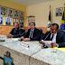 Vereadores do Crato  debatem projetos de Lei sobre isenção de IPTU e perdão de dívidas