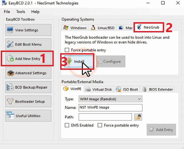 كيفية تثبيت وتشغيل نظام Prime OS الجديد علي الكمبيوتر نظام اساسي بدون فلاشة او اسطوانة