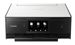 Canon Pixma TS9050 Driver Download - Windows - Mac - Linux