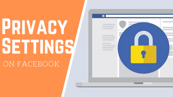 How To Change Privacy Settings On Photos On Facebook<br/>