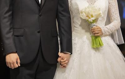 قانون الزواج في النمسا,الزواج في النمسا,الطلاق في النمسا,النمسا,لم الشمل في النمسا