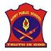 Army Schools Recruitment PG Teacher (PGT), BT Assistant Teacher (TGT) and Secondary Grade Teacher (PRT) 8000 Vacancies 2020