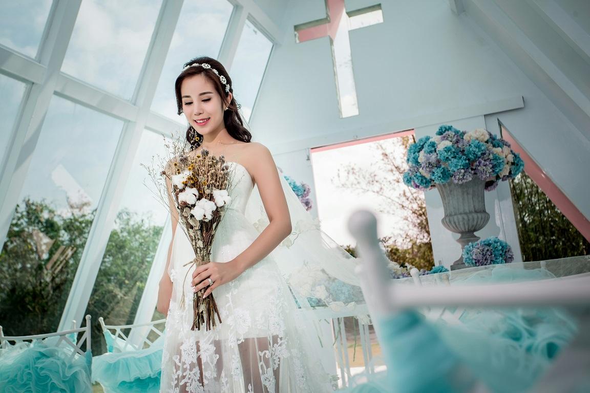 Vanny\'s Telling Everything.: Pre-wedding Photo Shoot_Photography_藏 ...