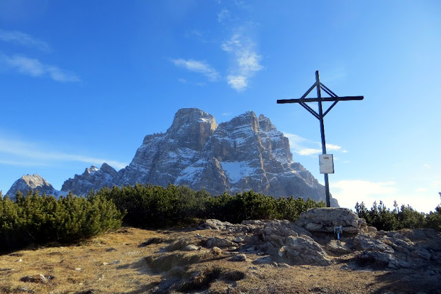 monte crot