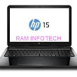 HP 15 keyboard problem service in chennai ram infotech velachery
