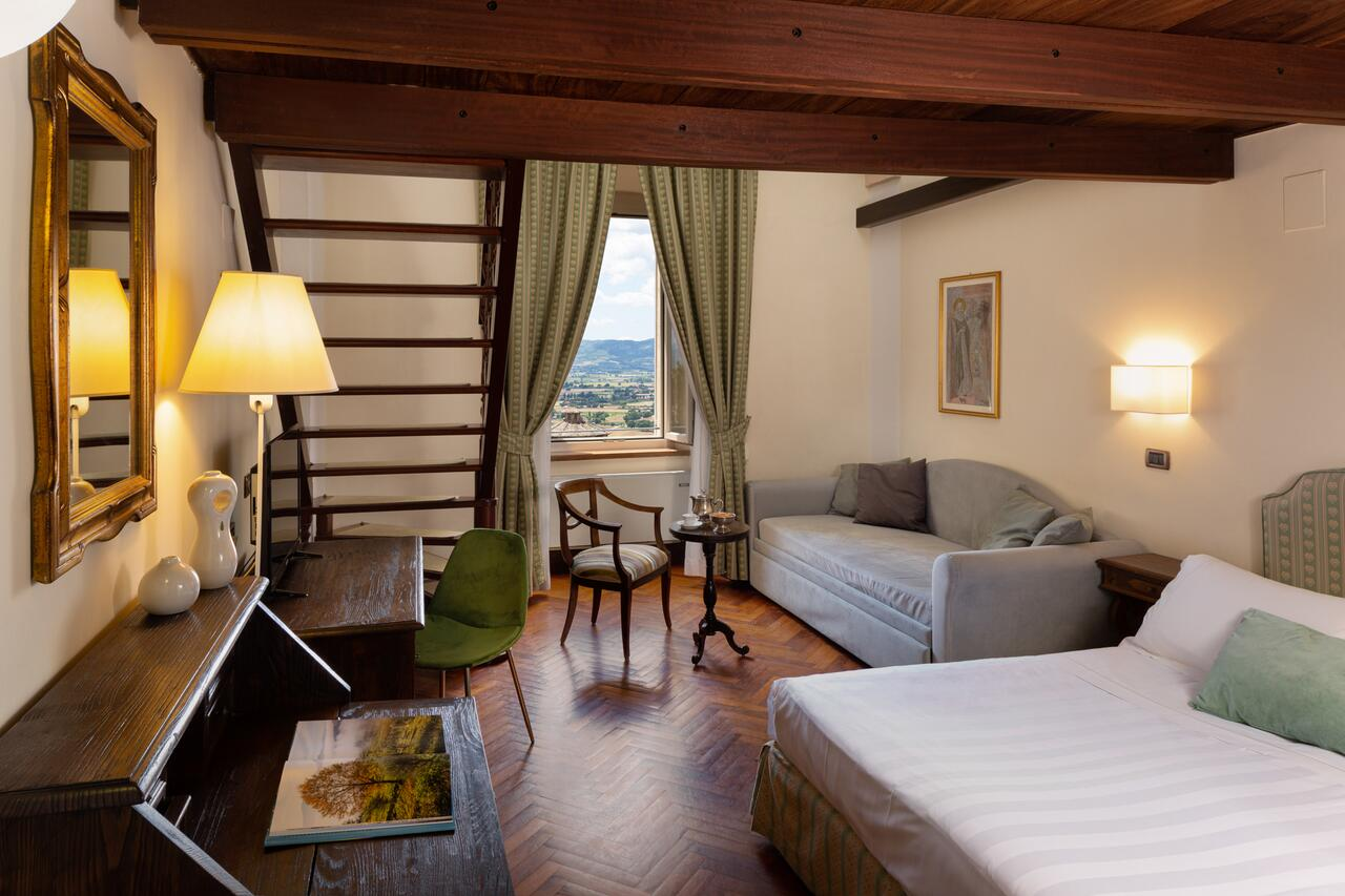 Hotel Fontebella - Assis