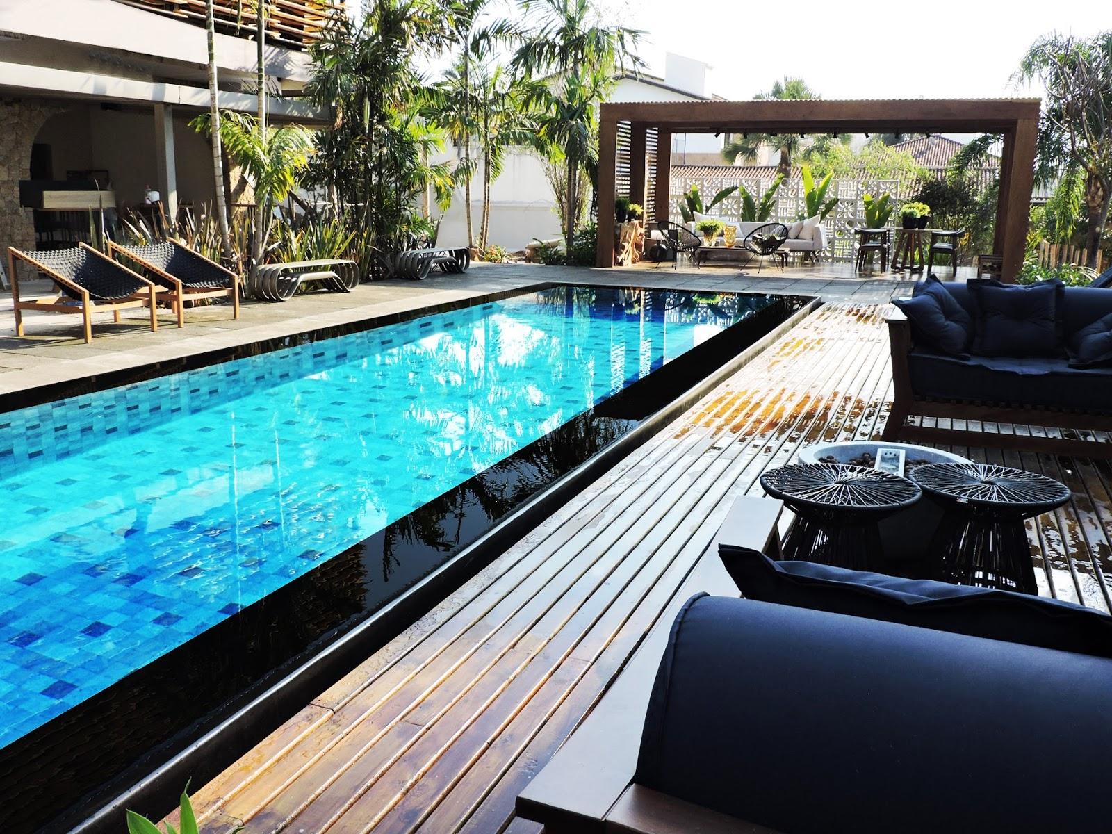 Blog da piscina luxuosa e r pida for Piscina de 7 metros