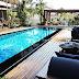 Nova norma de piscina só vale para projetos novos