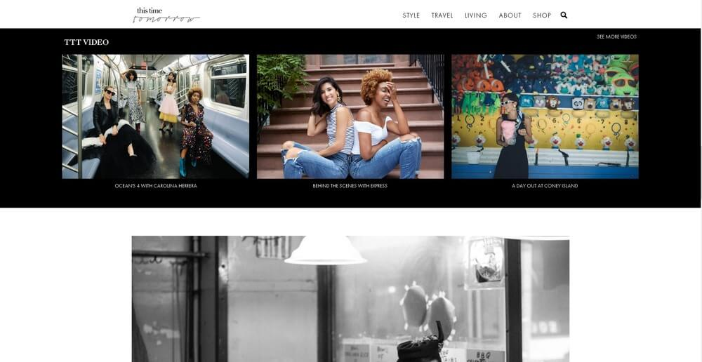 luchshie-blogi-o-mode-sajt-thistimetomorrow