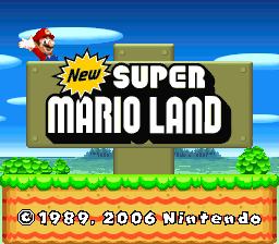 Label_New_Super_Mario_Land_snes_rom_smc_sfc_super_nintendo_snes-forever.blogspot_cover_01.png