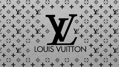 दुनिया के Top 10 fashion brands Louis Vuitton (L.V)