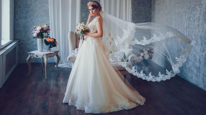 affordable wedding dress atlanta