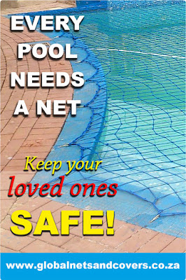 pool net http://globalnetsandcovers.co.za/