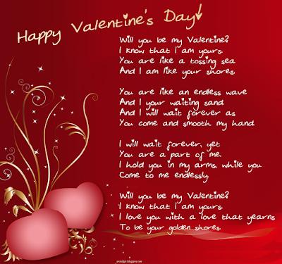 Belated-happy-Valentines-day