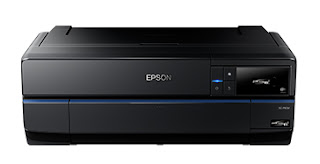 Epson Proselection SC-PX3V Download Driver, Review free