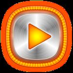 ဖုန္းထဲ႔မွာ စမတ္က်က် ဒီဇုိင္းေတြႏွင္႔ သီခ်င္းနားခ်င္ႏုိင္မည္႔- MusiX Player Pro 20 v1.5.4