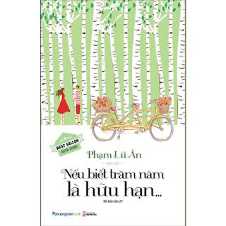 Nếu Biết Trăm Năm Là Hữu Hạn (Tái Bản 2021) ebook PDF EPUB AWZ3 PRC MOBI