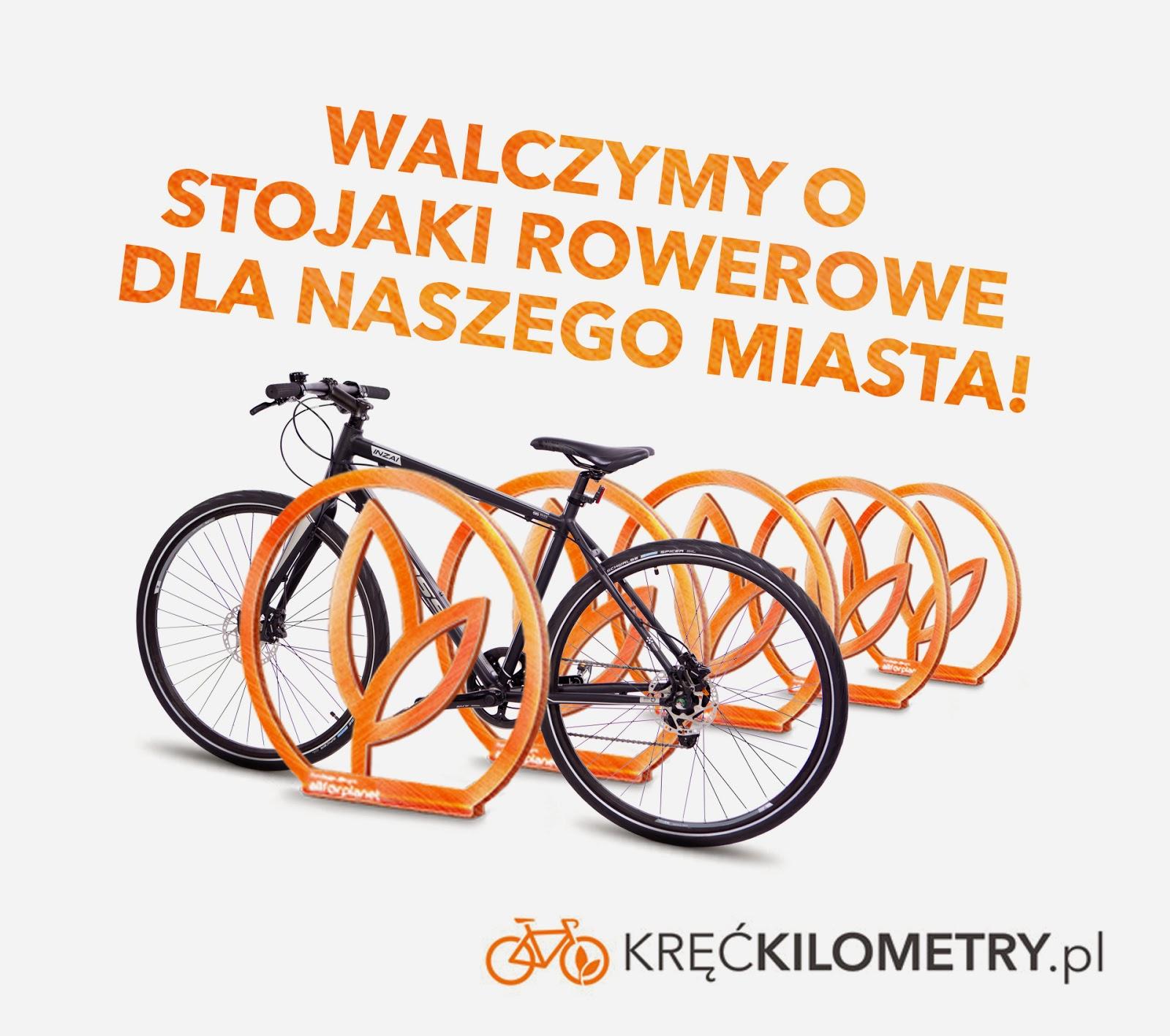 aplikacja-na-rower