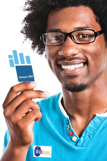 WEBGRAM, agence informatique basée à Dakar-Sénégal, leader en Afrique, ingénierie logicielle, développement de logiciels, systèmes informatiques, systèmes d'informations, développement d'applications web et mobile, Aware IM créateurs d'applications