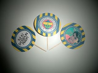 Doğum günü hazırlıkları, Doğum günü konsept, ERKEK, Erkek Çocukları İçin Ücretsiz Parti Setleri Yükle, Fenerbahçe parti seti, ÜCRETSİZ PARTİ SETİ