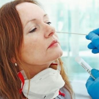 Apa itu Tes PCR Covid-19?