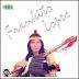 Frankito Lopes - Frankito Lopes