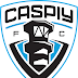 Caspiy FC