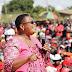 Thokozani Khupe Apologises