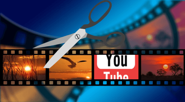 YouTube Video ट्रिम Kaise Kare
