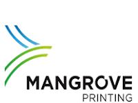 Lowongan Kerja di Mangrove Printing -  Penempatan Yogyakarta