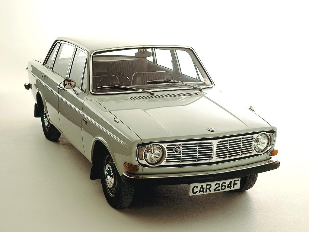 avengers in time 1966 cars volvo 144. Black Bedroom Furniture Sets. Home Design Ideas